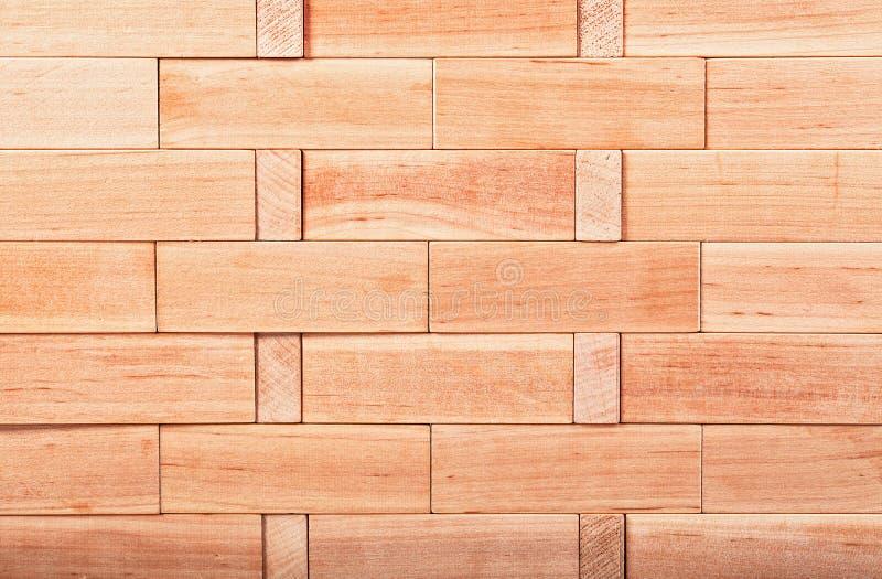 Download Drewno deski zdjęcie stock. Obraz złożonej z wallah, struktura - 41952528