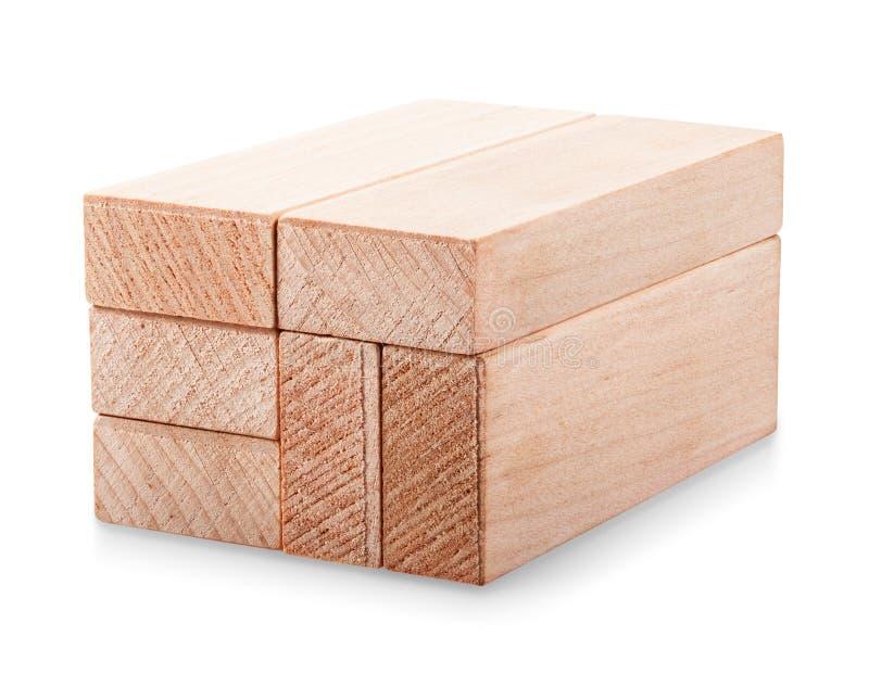Download Drewno deski zdjęcie stock. Obraz złożonej z rośliny - 41952566
