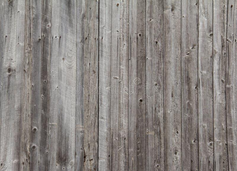 Drewno deski obraz stock