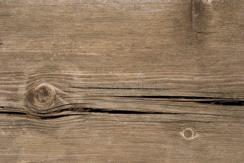 Download Drewno jako tekstura obraz stock. Obraz złożonej z dykta - 28950181