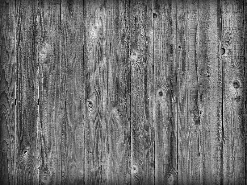 drewno płotu tła obrazy royalty free