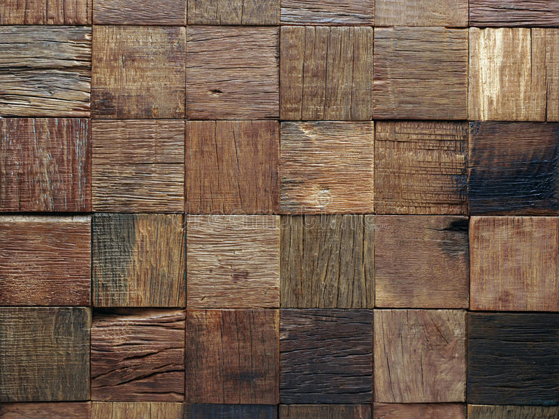 drewno powierzchniowe fotografia stock