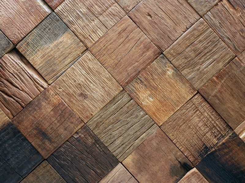 drewno powierzchniowe zdjęcie royalty free