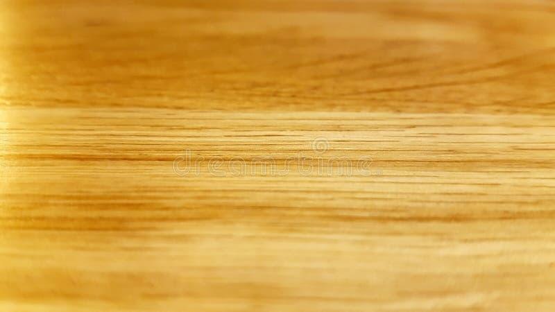 Drewno st?? Tekstura dla t?a zdjęcia stock