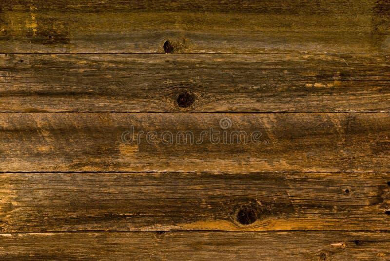 drewno stajni drewno