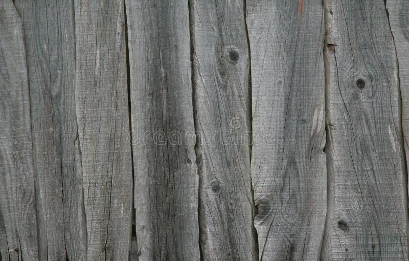 drewno tła obraz stock