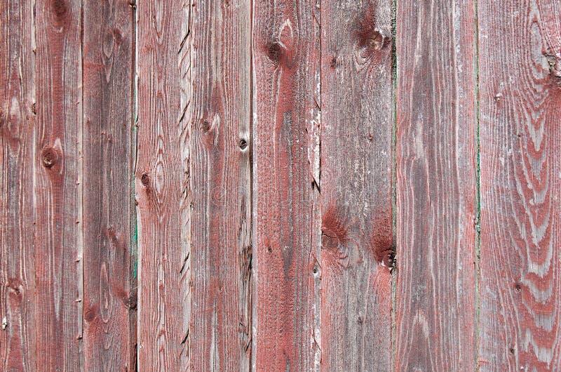 drewno, tło, drewniany, obrazy stock