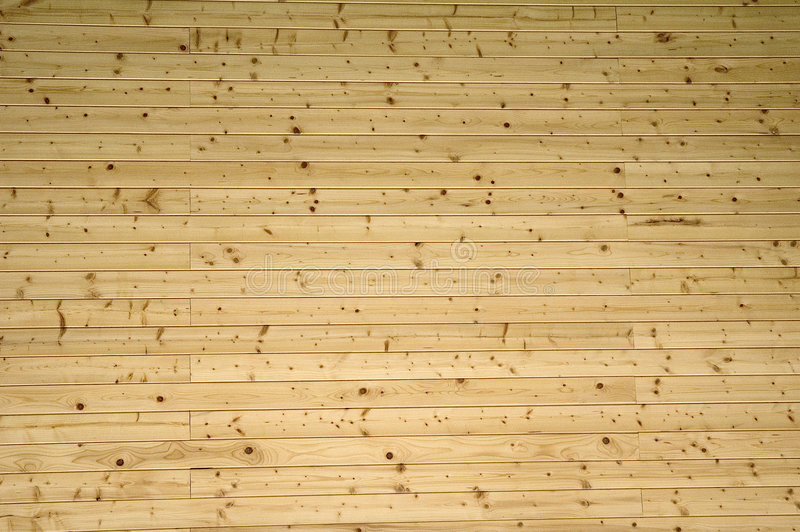 drewno wzoru obrazy stock