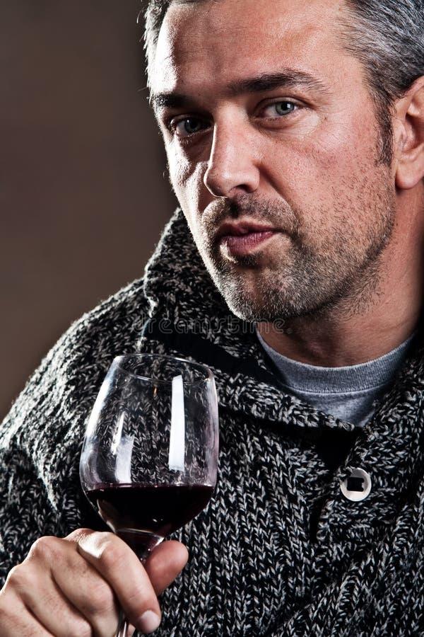 dricka wine arkivbilder