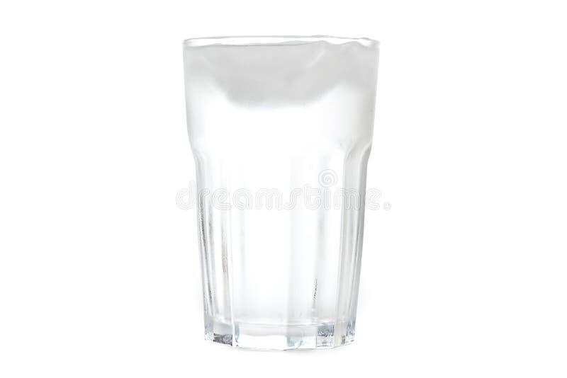 Download Dricksvatten fotografering för bildbyråer. Bild av banta - 19793845