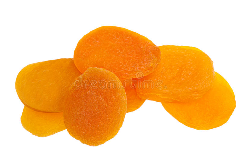 Download Dried apricots stock image. Image of apricot, dehydrated - 21792003