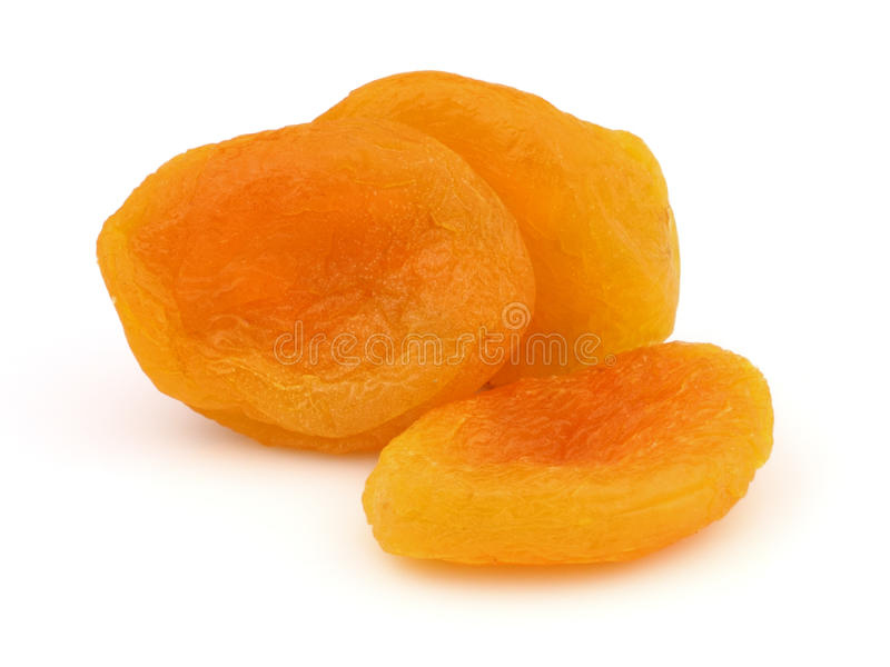 Download Dried apricots stock image. Image of food, group, ingredient - 21799175