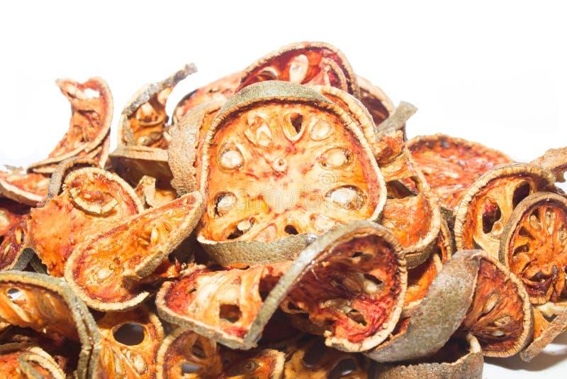 dried bale fruit thai herb stock photo image 34597056. Black Bedroom Furniture Sets. Home Design Ideas