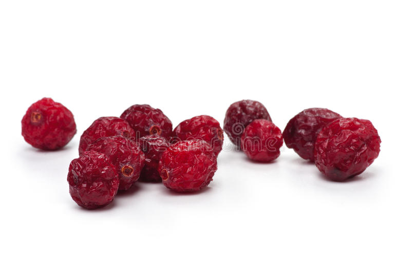 Download Dried cranberries stock photo. Image of heap, sweet, ingredient - 29941526