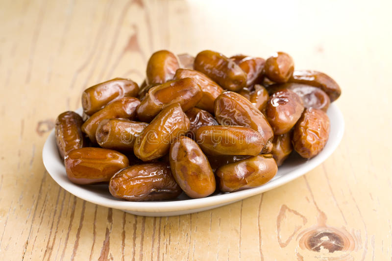 Download Dried dates stock photo. Image of eastern, ingredient - 17753908