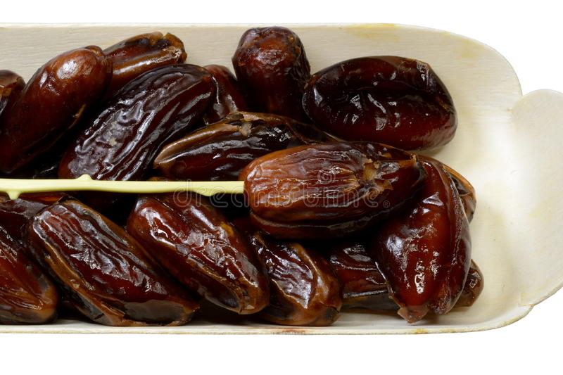 Download Dried dates stock image. Image of fashion, handicrafts - 39504491