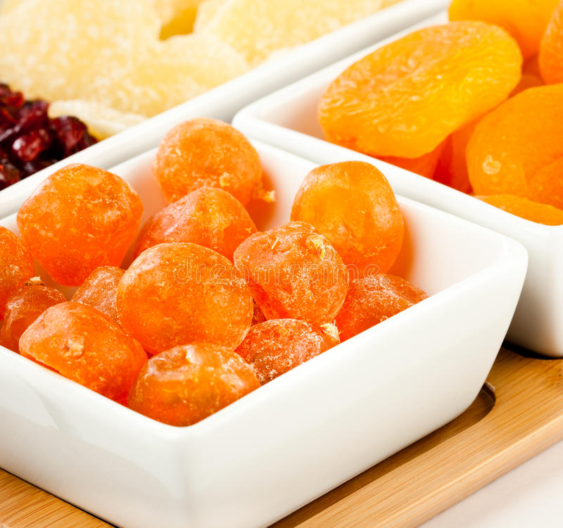 Download Dried fruit stock photo. Image of assortment, natural - 22841862