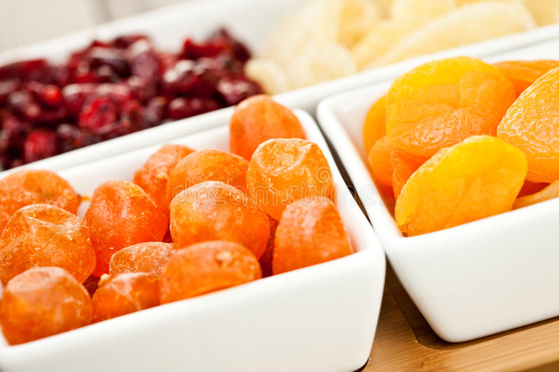 Download Dried fruit stock photo. Image of dried, exotic, apricots - 22841884