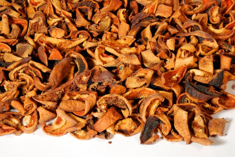 Download Dried fruits pear stock photo. Image of fruit, bunch, produce - 9993294