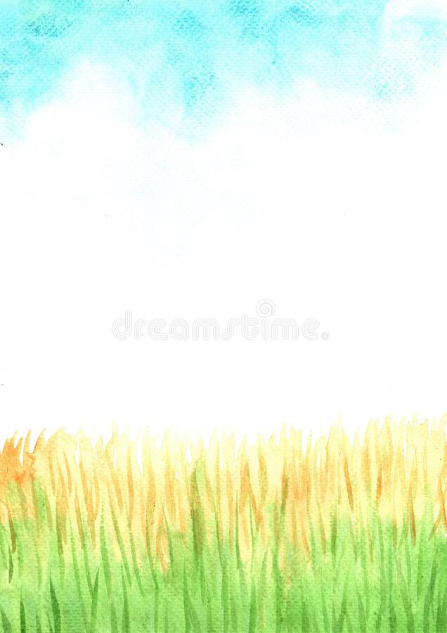 Clip Art Grasses Ornamental Weed Pennisetum - Transparent Background Dry  Grass Png , Free Transparent Clipart - ClipartKey