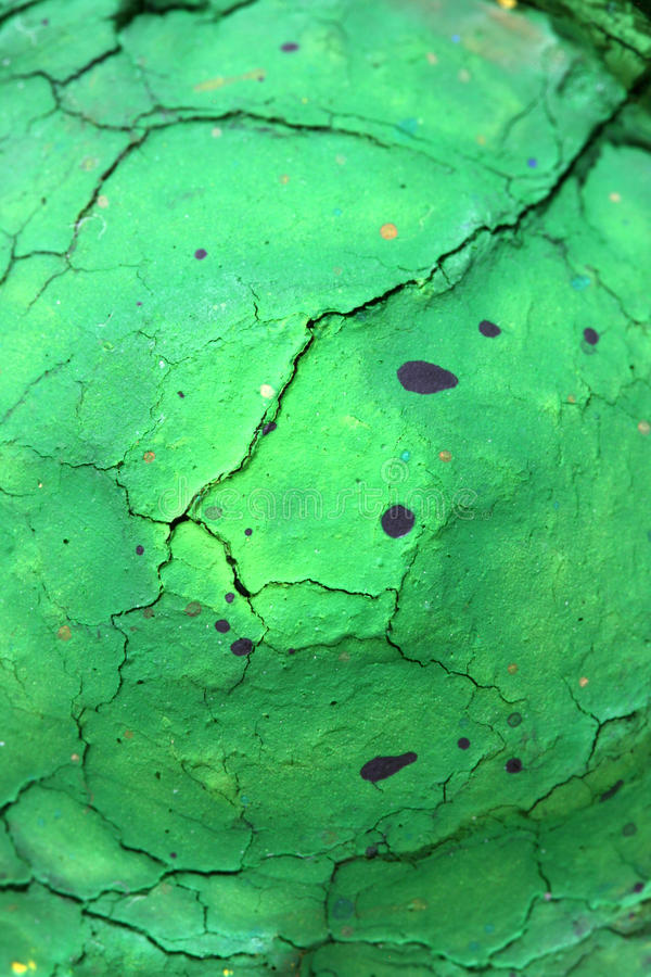 Download Dried Green Water Color Painting Texture Stock Image - Image: 22939221