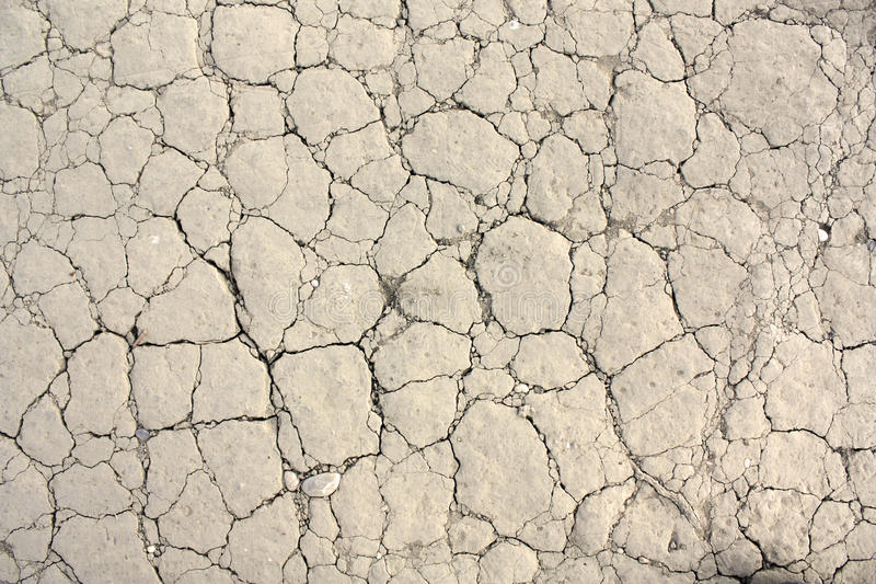 Download Dried ground stock image. Image of environment, deserted - 11162475