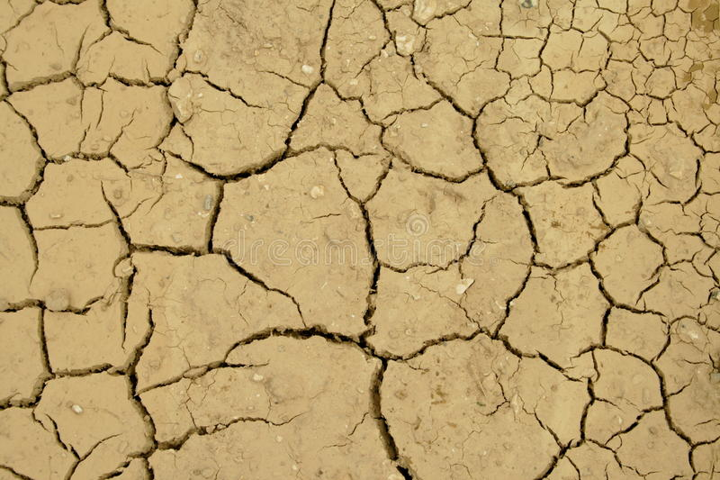 Download Dried lakebed stock photo. Image of pollution, cracked - 11264238