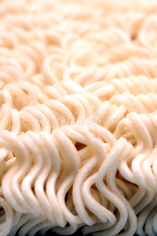 Download Dried Noodle stock photo. Image of food, foods, noodles - 5965952