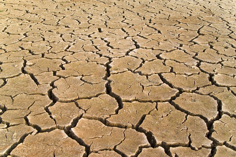 Download Dried Soil Stock Photos - Image: 2306143