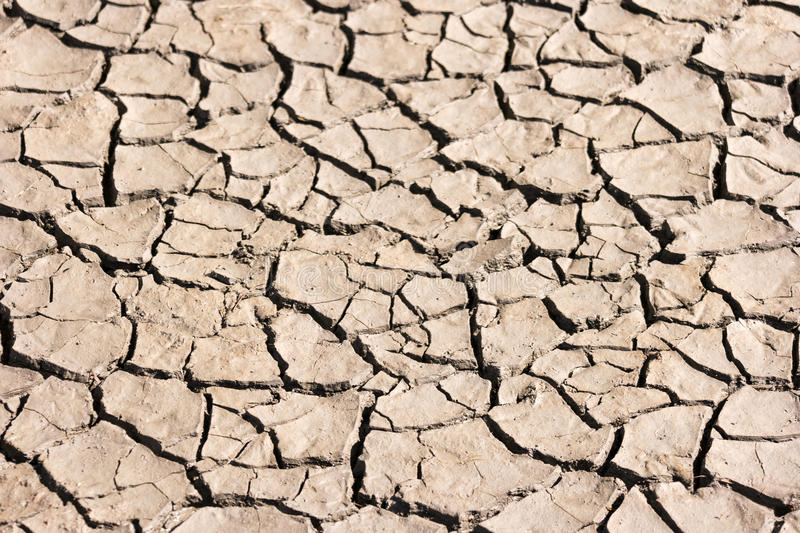 Download Dried Soil of a Mud Flat stock photo. Image of watt, ground - 91240120