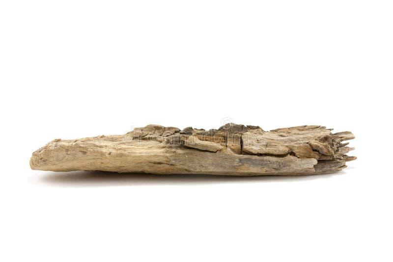 Driftwood royalty free stock image