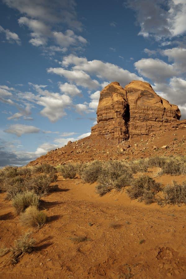 Download Drijvend Op De Weg Van De Vallei Van Het Monument, De V.S. Stock Foto - Afbeelding bestaande uit vallei, zuidwesten: 29503538