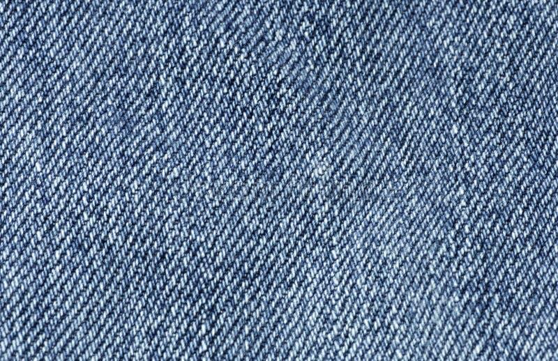 Dril de algodón