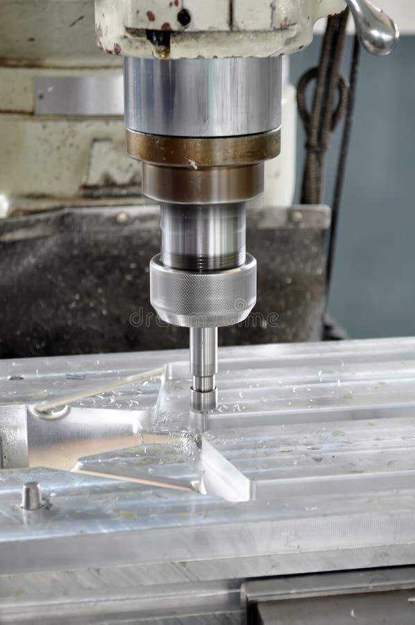 Drill Machine stock photo