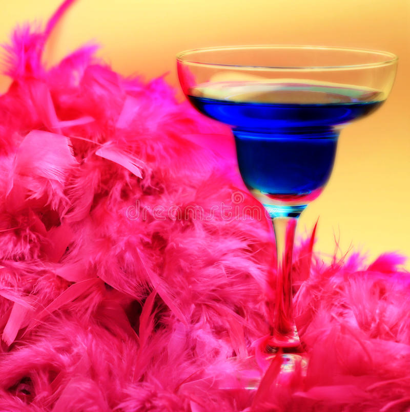 Download Drink Stock Photo - Image: 12567400