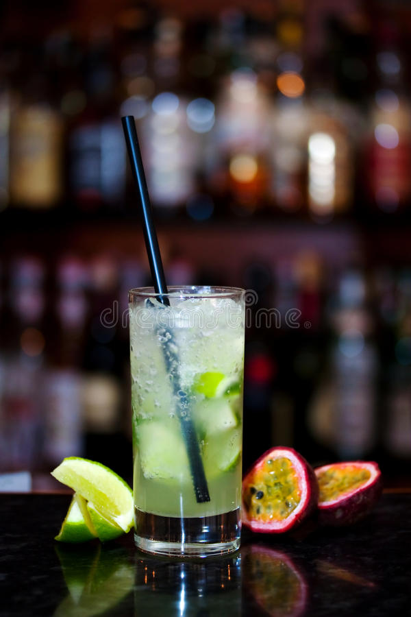 Download Drink Stock Photos - Image: 15833253