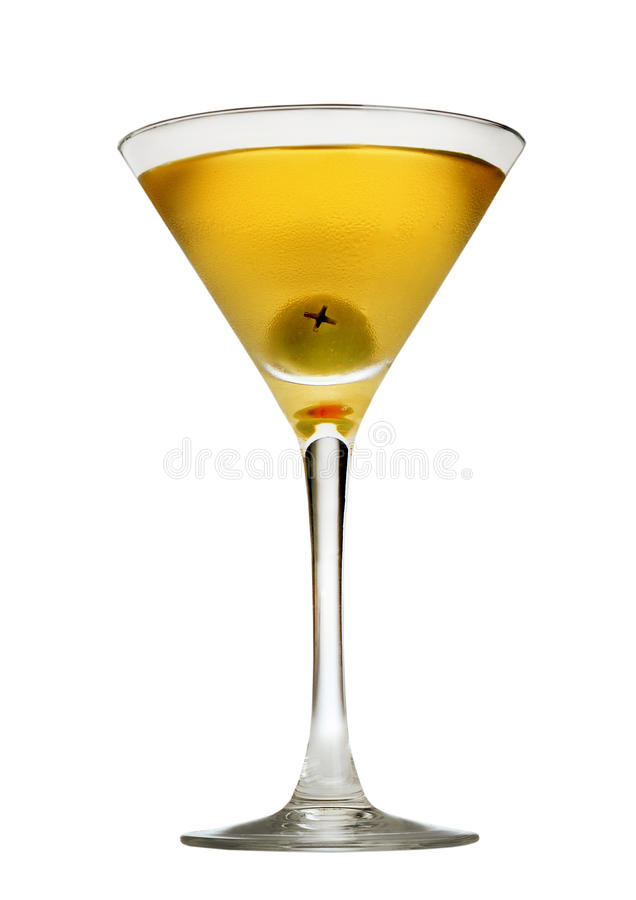 Download Drink Royalty Free Stock Images - Image: 17101489