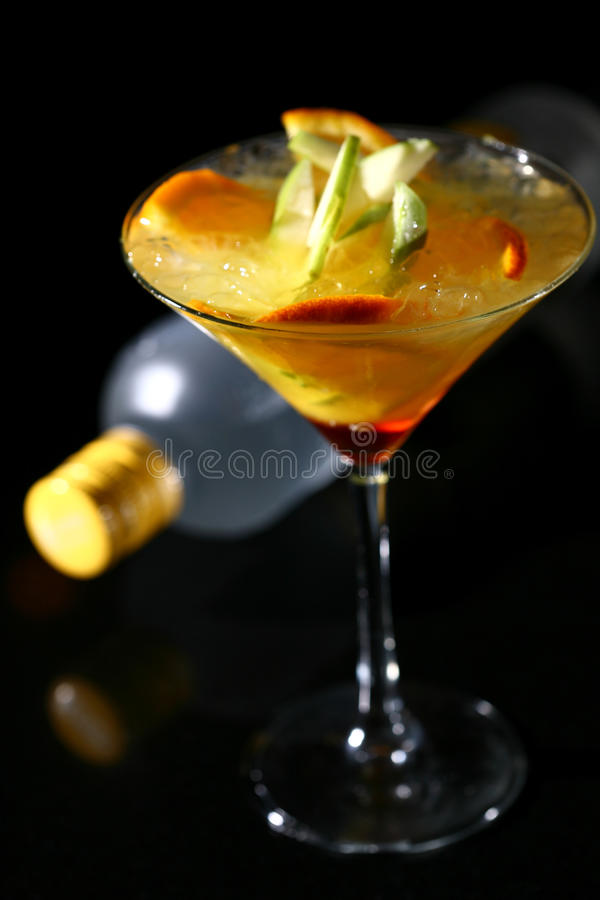 Download Drink Royalty Free Stock Photo - Image: 28498415
