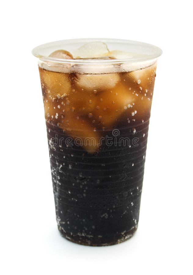 Free Drink Royalty Free Stock Photos - 2910828