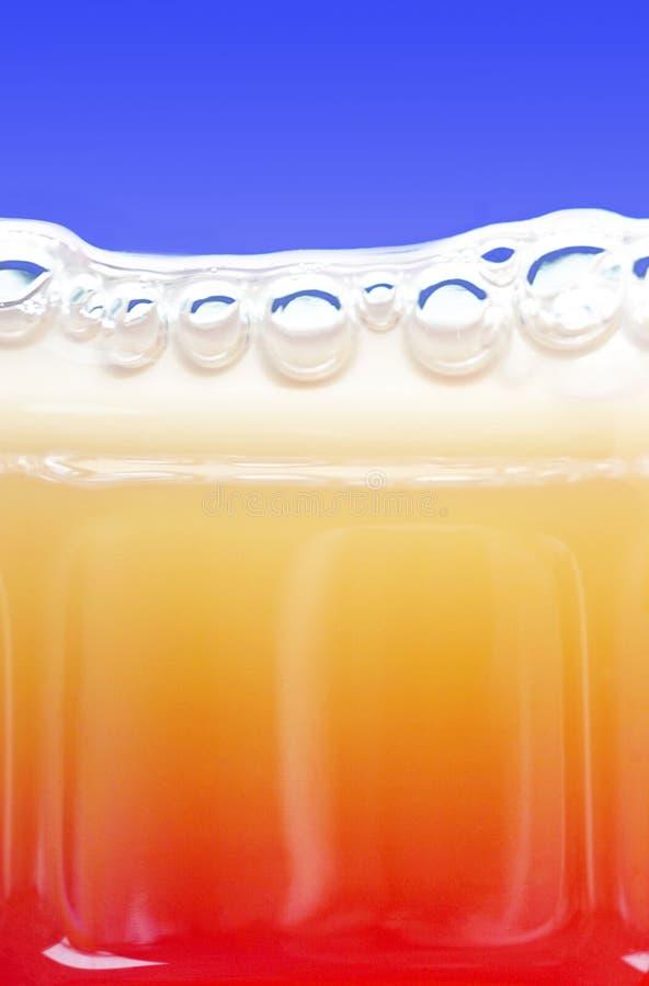 drink abstrakcyjne zdjęcie royalty free