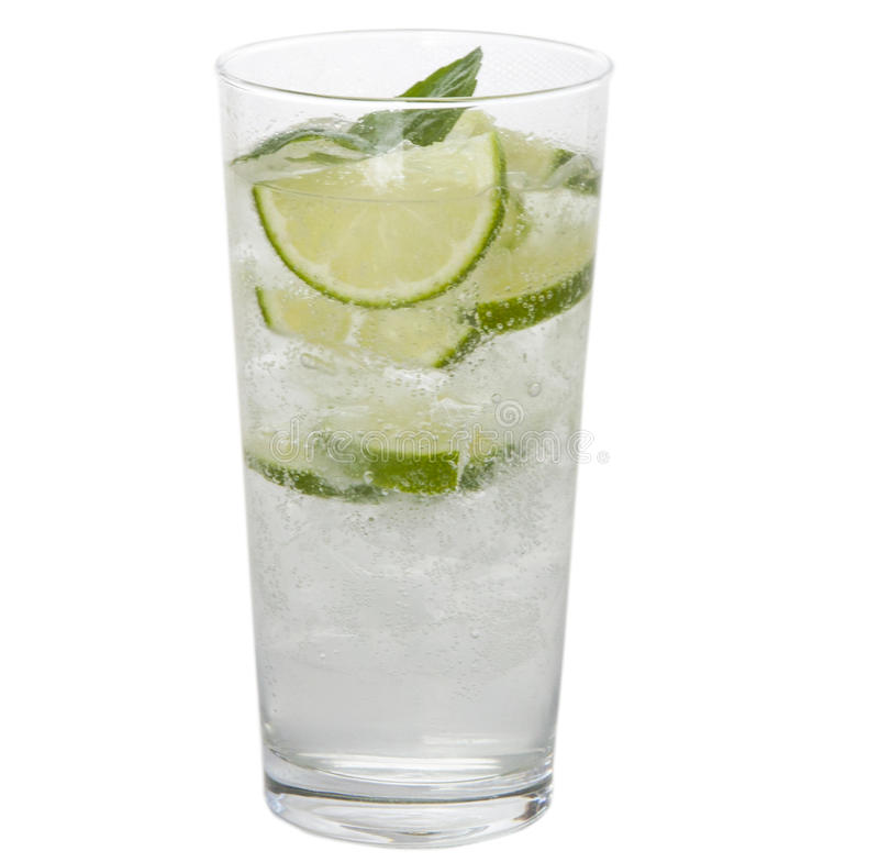 Drink royalty free stock image