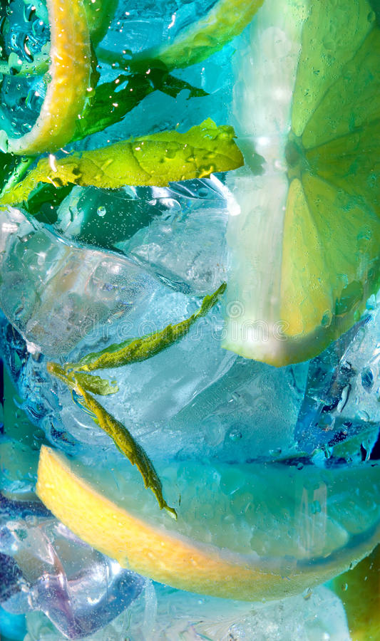 Download Drink the blues stock image. Image of background, colorful - 19337719