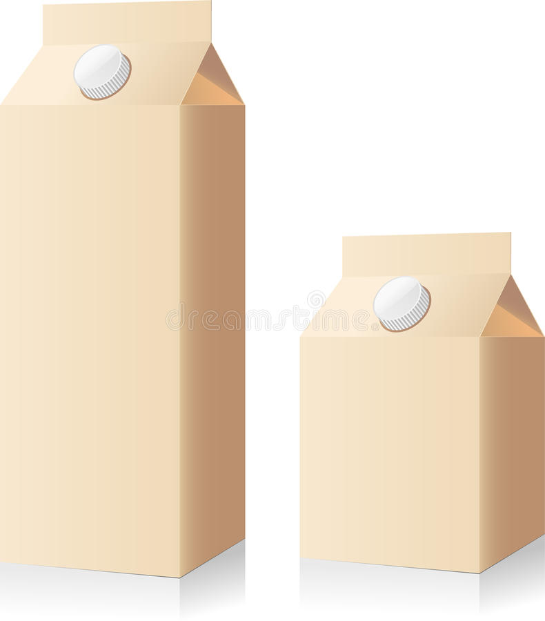 Download Drink Box Stock Photos - Image: 13503243