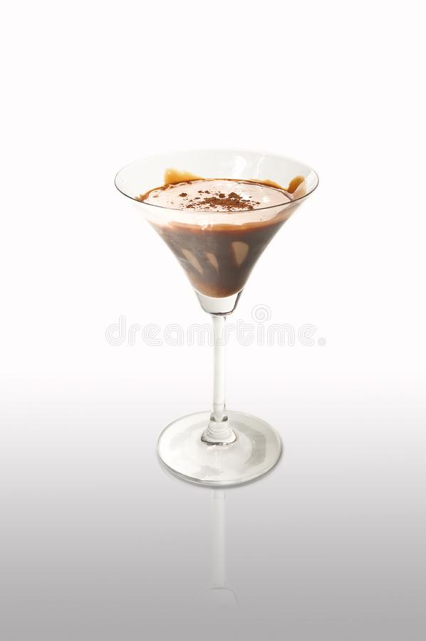 Download Drink Cocktail Alcohol Party Fun Background Object Stock Image - Image of drink, background: 18735403