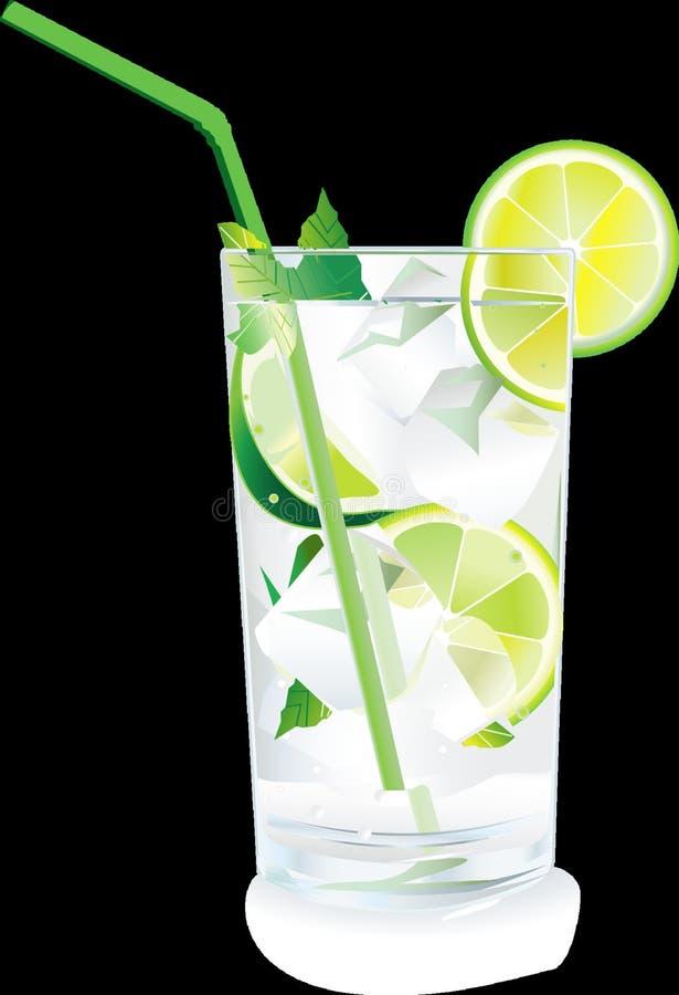 Drink, Cocktail Garnish, Mojito, Lemon Lime stock images