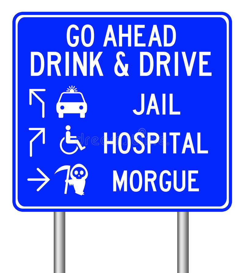 dangers drinking driving essay The dangers of drunk driving essays: over 180,000 the dangers of drunk driving essays, the dangers of drunk driving term papers, the dangers of drunk driving research.