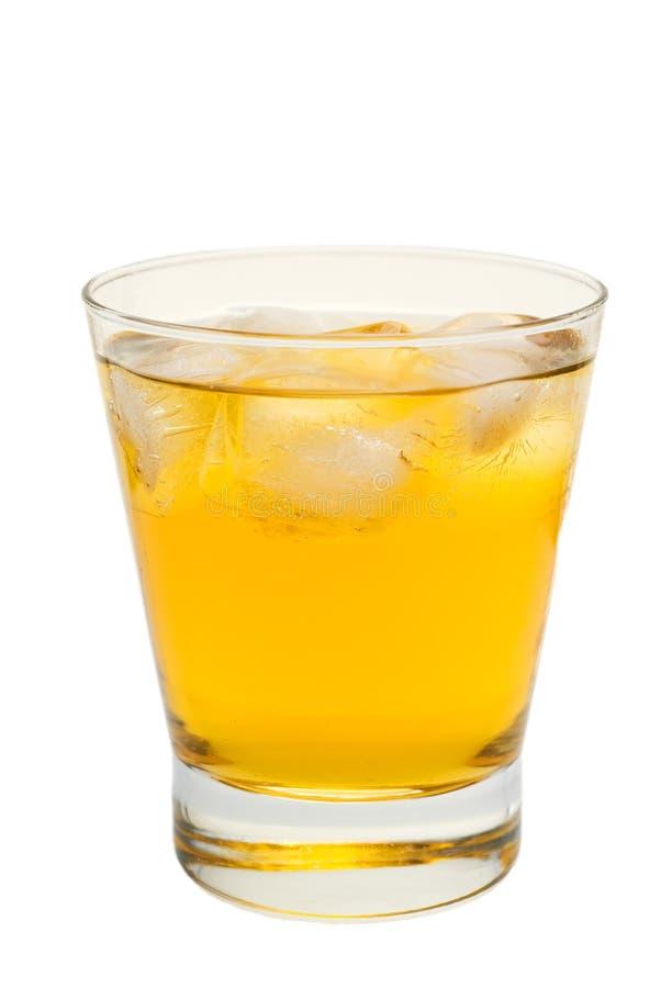 drink isolerad slapp white arkivbild