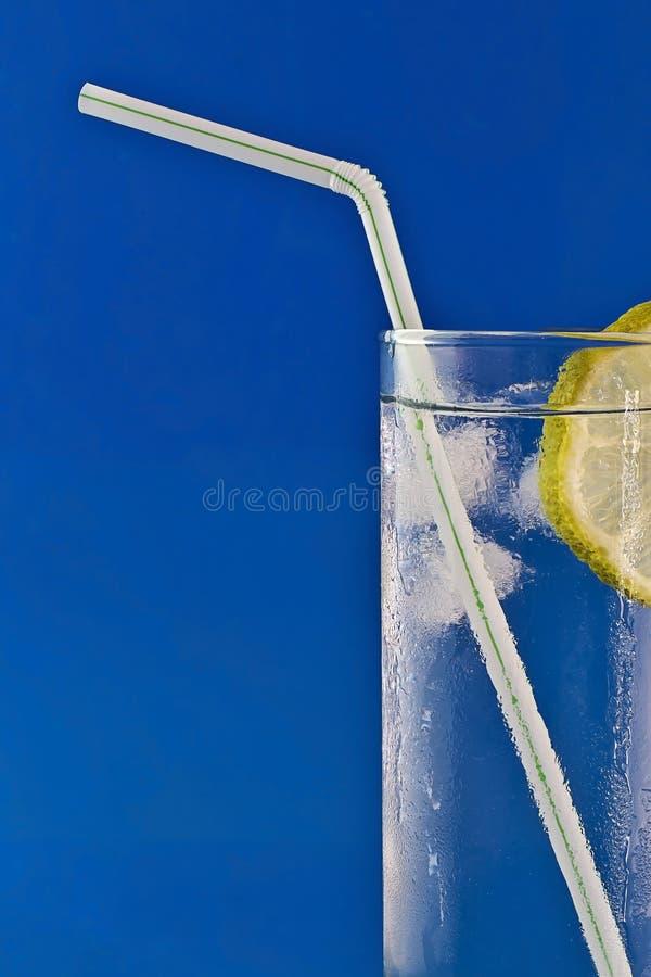 Drink With Lemon Free Public Domain Cc0 Image
