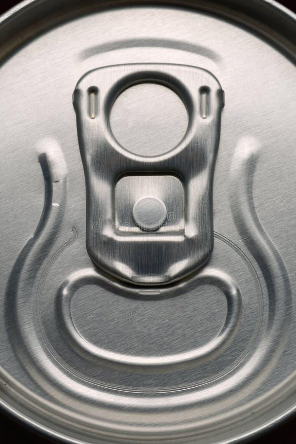 Download Drink Tab stock image. Image of alcoholic, beverage, circle - 6099953