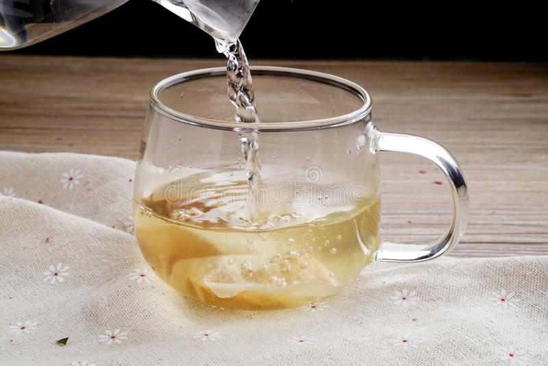 Drink, Tableware, Serveware, Tea Free Public Domain Cc0 Image